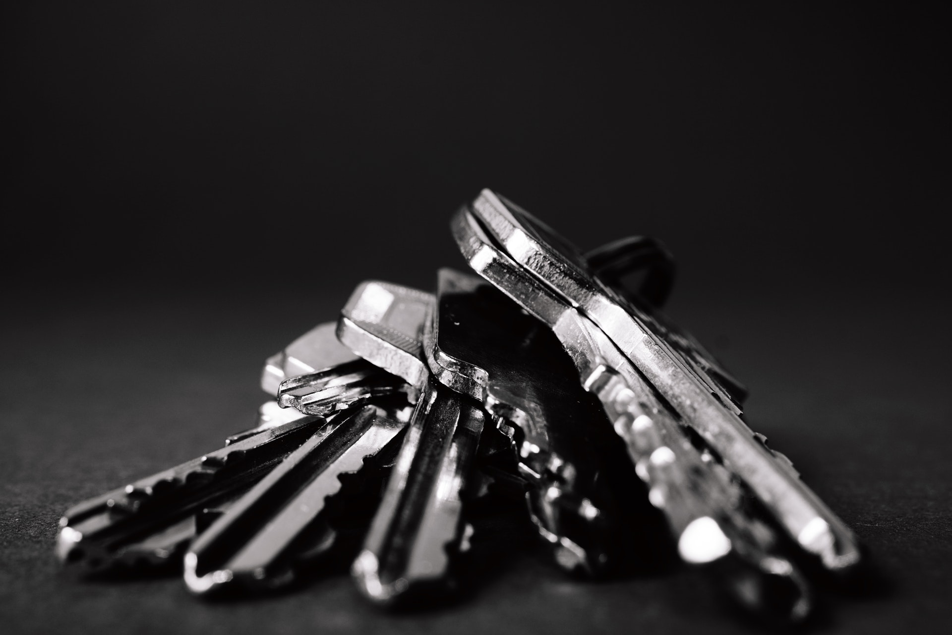 close-up-of-keys-333837