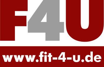 F4U Wiesbaden
