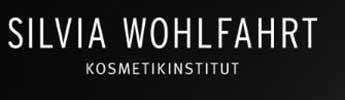 Kosmetikinstitut Silvia Wohlfahrt