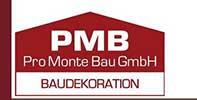 Pro Monte Bau GmbH