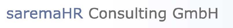 saremaHR Consulting GmbH